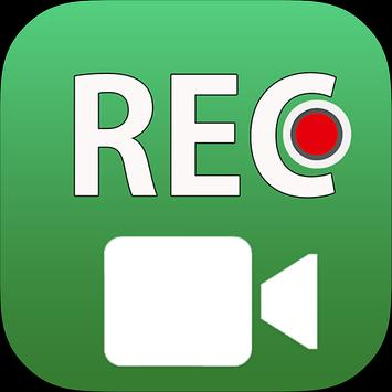 Recorder Azar Pro screenshot 1