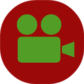 All Video Call Recorder icon
