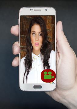 All Video Call Recorder screenshot 1