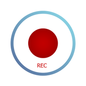 Record Phone Calls icon