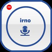 Free imo video record calls 2018 icon