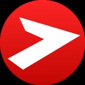 InstantTV icon