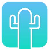 ReCactus icon