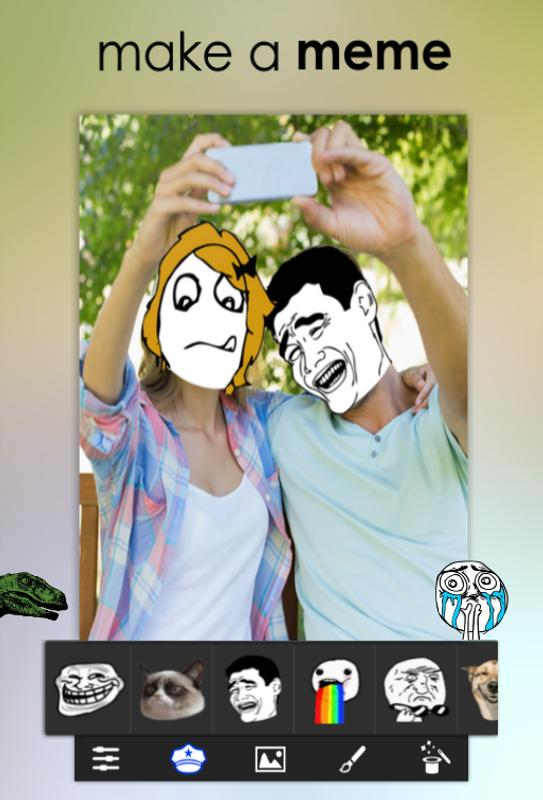 Photo Effects - Camera Effects APK Download - Free