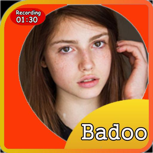 Free Badoo video call Recorder for Android - APK Download