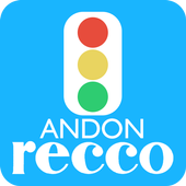 Andon Recco Praia icon