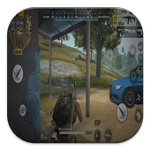 Guide : for Rules of Survival icon