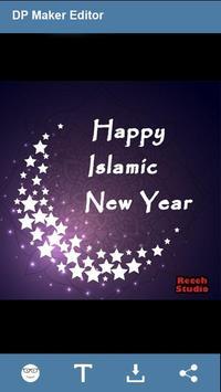 Gambar Dp Kata Islami Für Android Apk Herunterladen