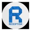 Receiptish - Receipt Generator icon