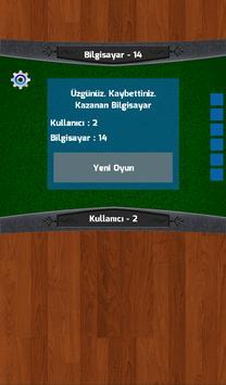 Piştici apk screenshot