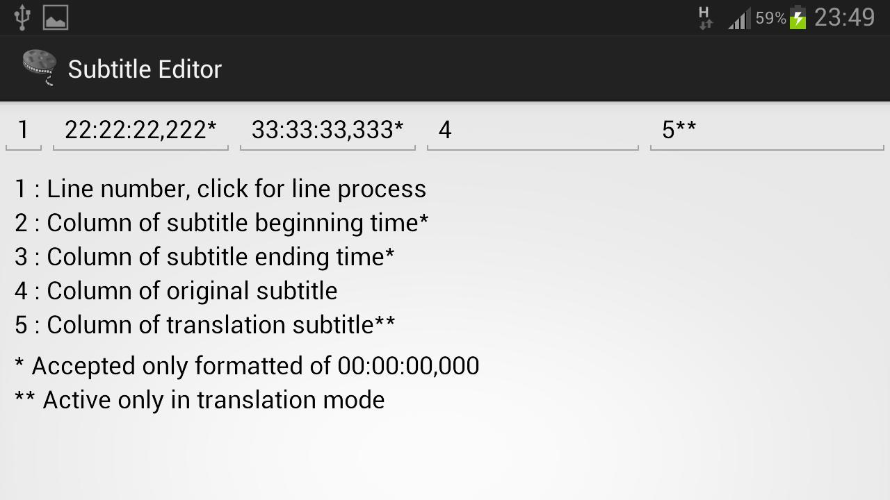 subtitle workshop 4.0 free download