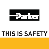 This is Safety icon