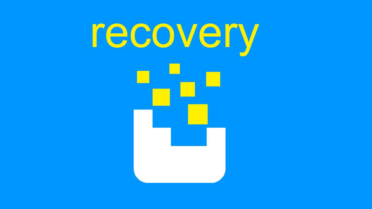 Free Recuva recovery guide for Android - APK Download