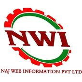 NWI Services icon