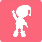 Free Paytm Cash & Recharge icon