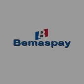 Bemaspay (iRecharge) icon