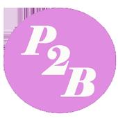 RechargePaytoBill icon