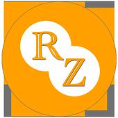 Recharge Zone icon