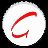 GurukrupaRechargeapp icon