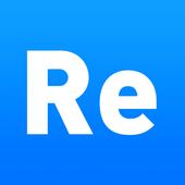 Rechat icon