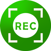 HD Screen Recorder No-Root icon