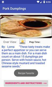 Chinese food recipesfree recipe app apk download free food chinese food recipesfree recipe app apk screenshot forumfinder Images