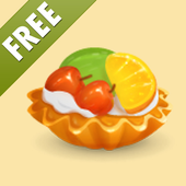 Recipe of the Day icon