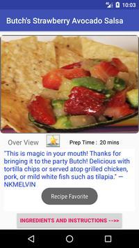 Fruit food recipesfree recipe app descarga apk gratis comer y fruit food recipesfree recipe app captura de pantalla de la apk forumfinder Gallery