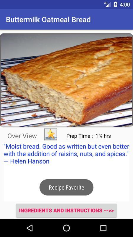 Wholegrains food recipes free recipe app apk download free food wholegrains food recipes free recipe app apk screenshot forumfinder Gallery