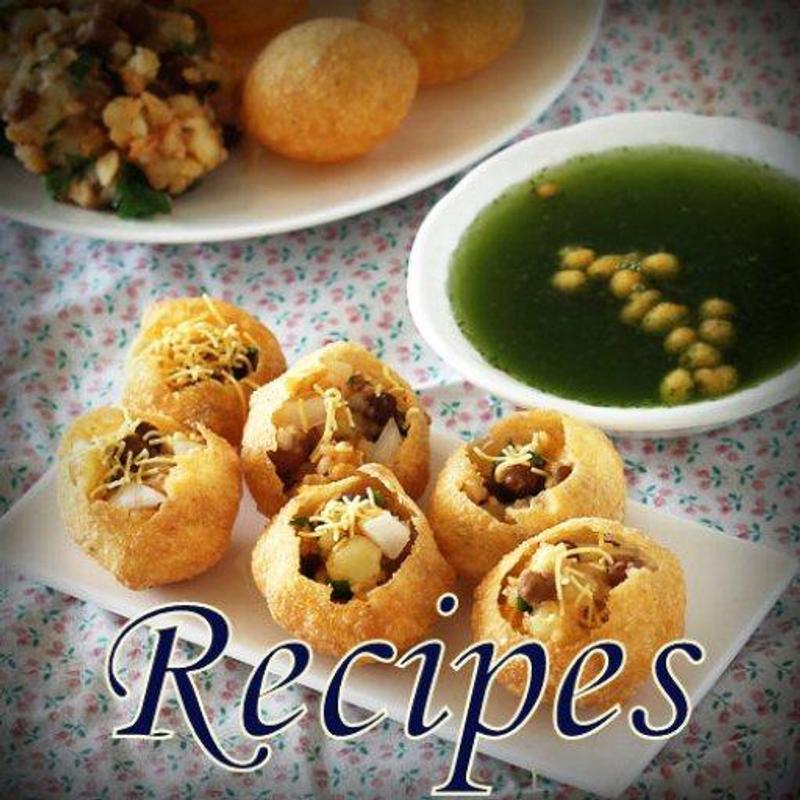 Nisha madhulika best indian recipes hindi videos descarga apk nisha madhulika best indian recipes hindi videos poster forumfinder Choice Image