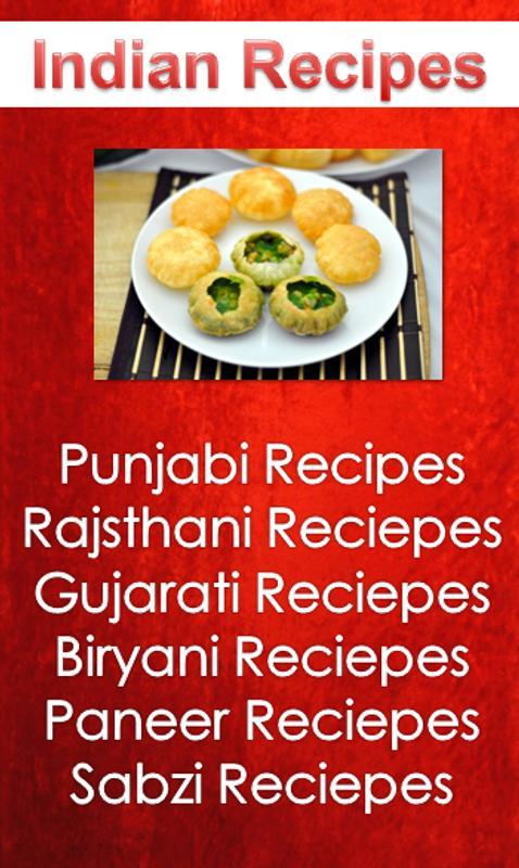 Nisha madhulika best indian recipes hindi videos descarga apk nisha madhulika best indian recipes hindi videos captura de pantalla de la apk forumfinder Choice Image