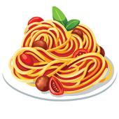 وصفات ايطالية سريعة التحضير icon