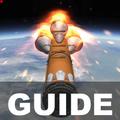 Tips: Kerbal Space Program