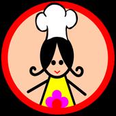 Recipe Mama Sri icon