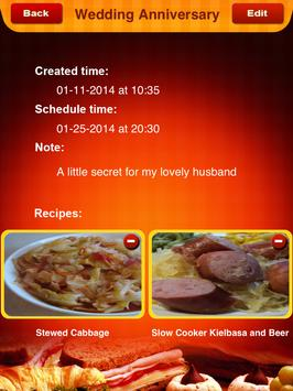 Filipino food recipes apk download free entertainment app for filipino food recipes apk screenshot forumfinder Choice Image