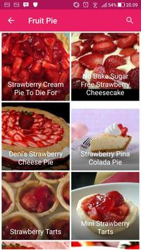1001 Pie Recipes poster