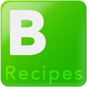 Burma Recipes icon