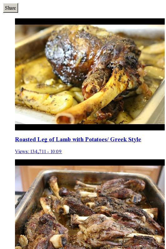 Greek food recipes apk download free food drink app for android greek food recipes apk screenshot forumfinder Image collections