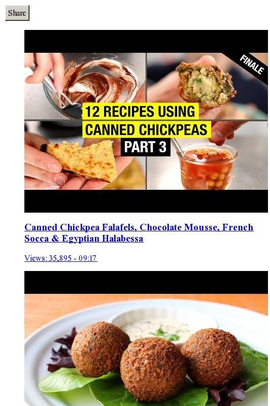 Egyptian food recipes for android apk download egyptian food recipes screenshot 7 forumfinder Gallery