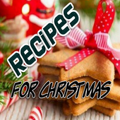 Recipes for Christmas icon