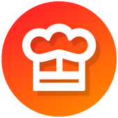 Recipes Finder icon