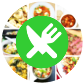 Sweet N Spicy Recipes icon