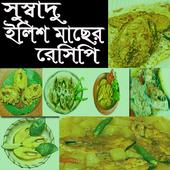সুস্বাদু ইলিশ রান্না icon