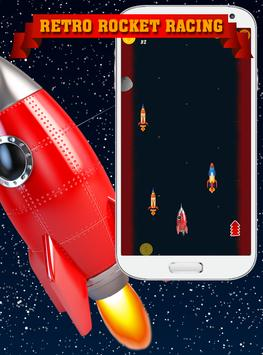 Reckless Galaxy Racers screenshot 1