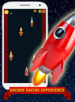 Reckless Galaxy Racers screenshot 2