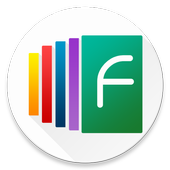 FlexNote - Your Notes Notepad! icon