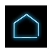 One Haus Beacon icon