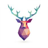 Recreate KerstApp icon