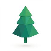 Logic4 KerstApp icon