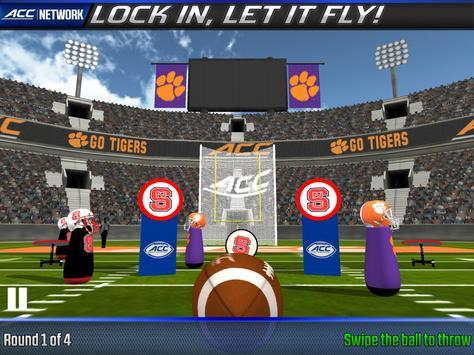 ACC QB screenshot 10